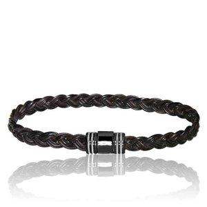 Bracelets Albanu - Elephant