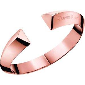 Bijoux Calvin Klein - Acier
